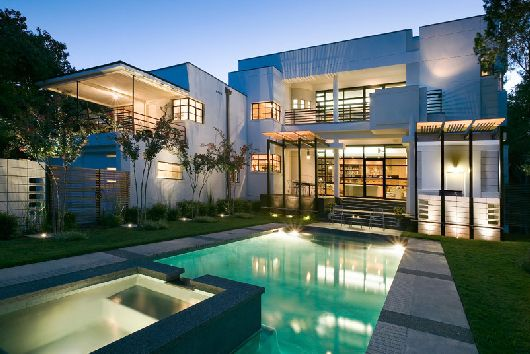 Architecture Houses Modern architecture homes: architecture homes