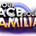 Your Face Sounds Familiar May 30 2015