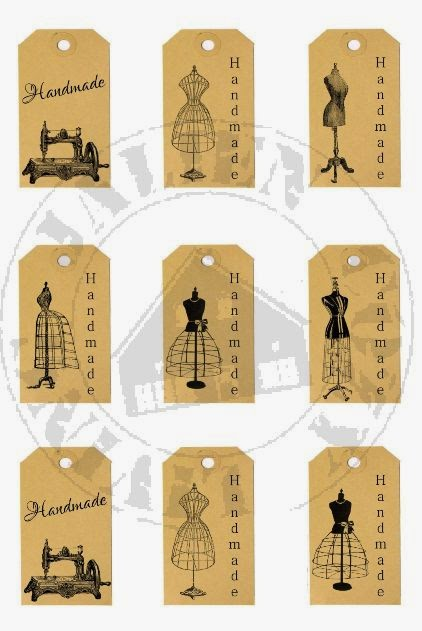 https://www.etsy.com/nl/listing/202915253/brocante-labels-handmade-pdf-printable?ref=shop_home_active_1