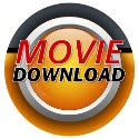 Film/Movie Download