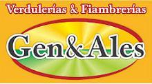 Gen&Ales