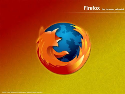 Download Mozilla Firefox 13 Terbaru