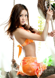 anata wang ying, chinese top model, top model china, model seksi china, cewek cantik china, chinese sexy girls, chinese sexy models
