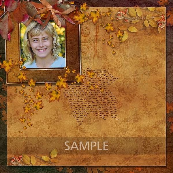 http://3.bp.blogspot.com/-HzQWaVdsloE/VD2V810qkCI/AAAAAAAAEPM/LyM-u_26-DI/s1600/Autumn-Leaves-Blog-Train_02.jpg