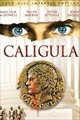 Watch Caligula (1979) NowVideo Movie Online
