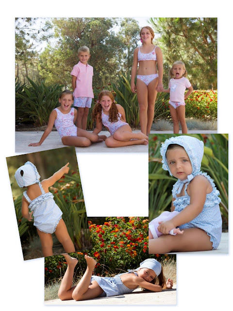 photo-bañadores-niños-Mari_Cruz-carmen's_boutique
