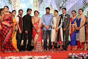 Aadi Aruna wedding reception photos-thumbnail-171