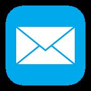 E.mail: