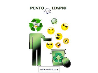 Punto+Limpio+DIOT.001.jpg