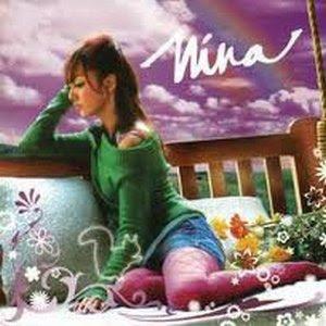 Nina Tamam - Lala Song