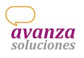 Blog patrocinado por: