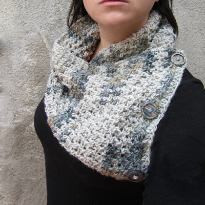 https://www.etsy.com/listing/250514647/crochet-wool-neck-warmer-cowl-neck-wrap?ref=shop_home_active_10