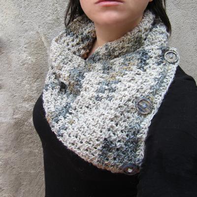 https://www.etsy.com/listing/250514647/crochet-wool-neck-warmer-cowl-neck-wrap?ref=shop_home_active_10