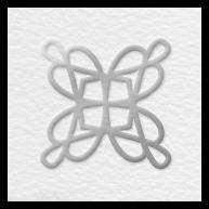 Cairdean Estate logo