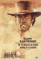 Baixar Filme O Cavaleiro Solitário [1985] (Dublado)