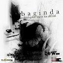 Baginda - Hidupku Ingin Ku Akhiri (Album 2010)