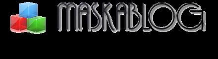 -MaskaBlog-