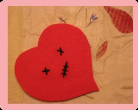 Poemas-de-amor-Calla-corazón
