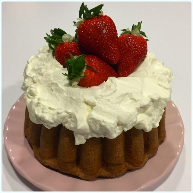 Belgian Apple Cake Smakulyke