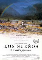 SUEÑOS (Dreams, A. Kurosawa, 1990): Análisis de todos los sueños.