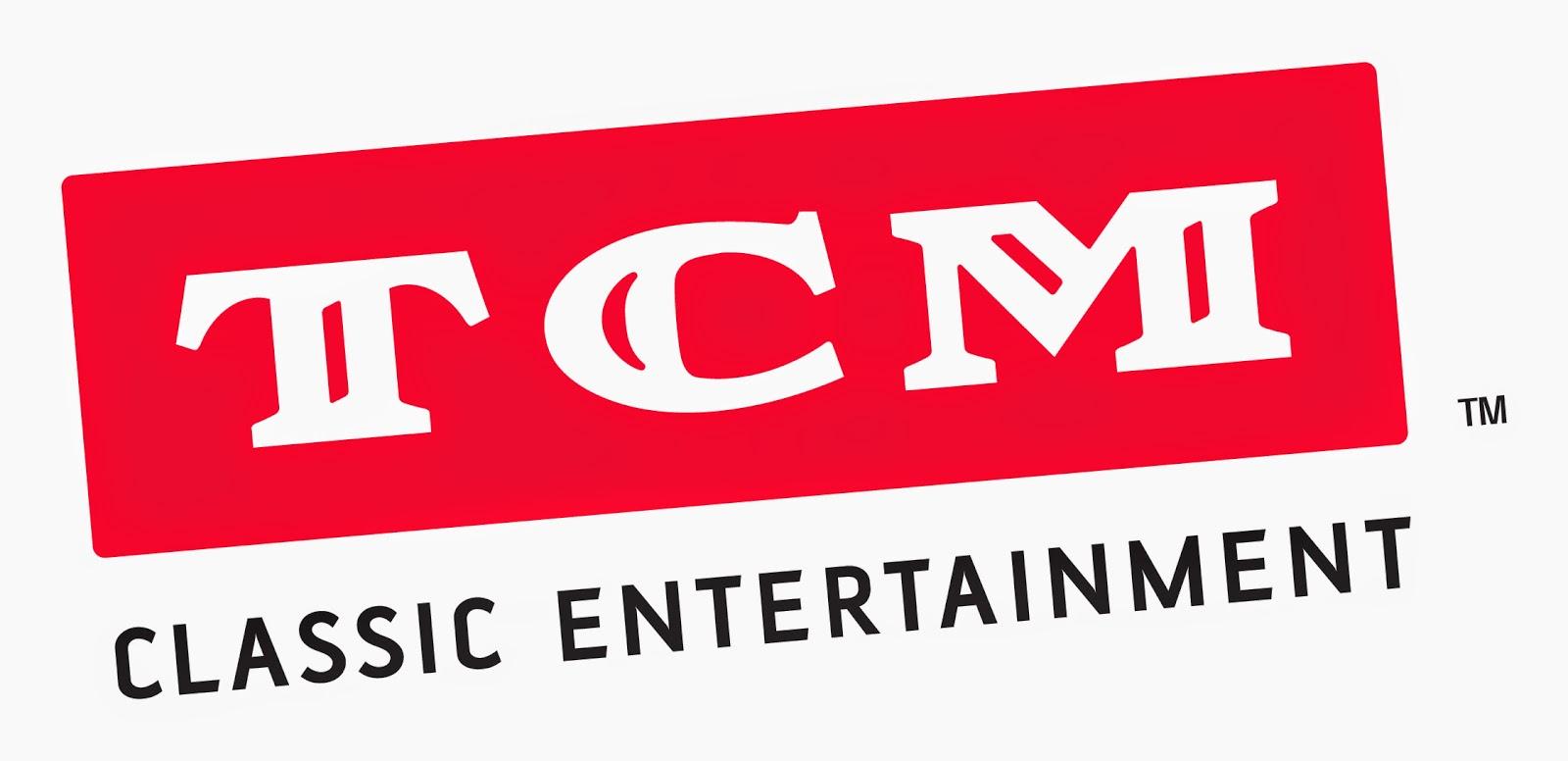 TCM en vivo