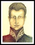Francisco Antolín del Campo