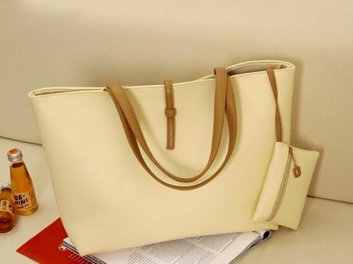 Tips  Merawat Tas Sesuai dengan Bahannya  3af481bab1