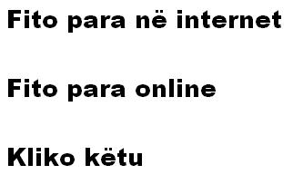Fito para online