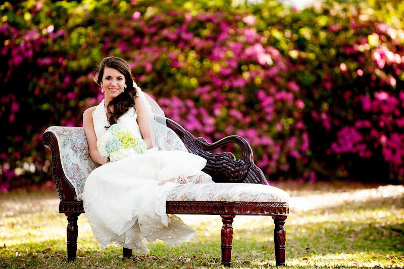 Jordyn {bridal}