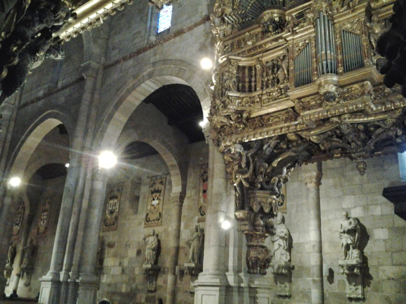 Interior_Sé_Braga