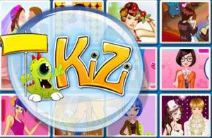 Juegos Kizi
