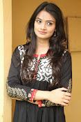 Nikitha Narayana glamorous photos-thumbnail-14