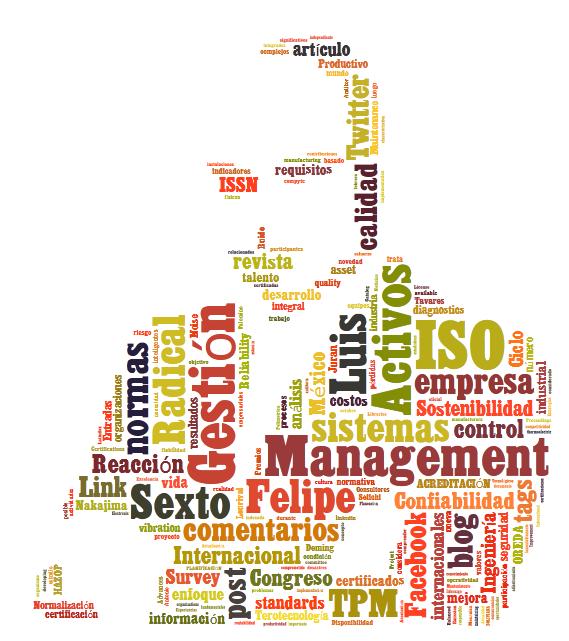 MANUTENZIONE, RISK & ASSET MANAGEMENT