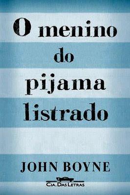 Eu leio...