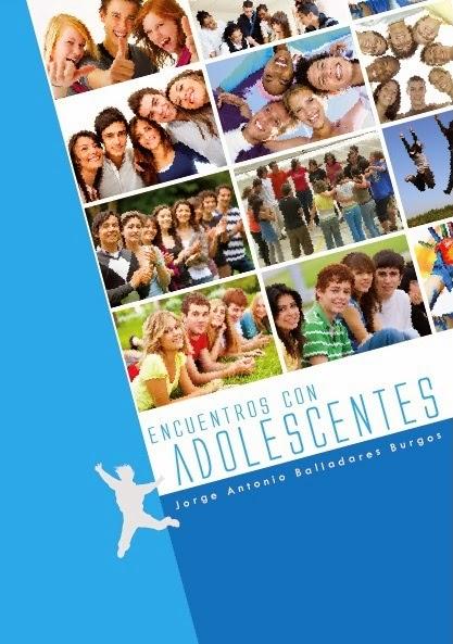 Encuentros con Adolescentes