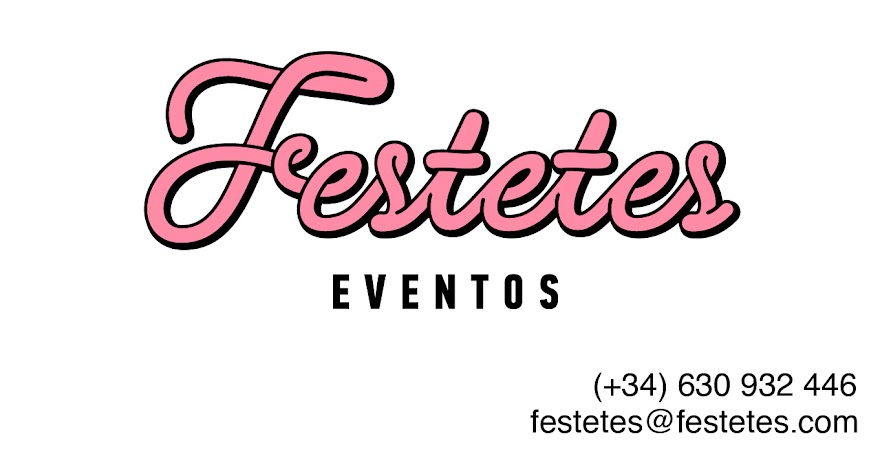 Festetes Eventos
