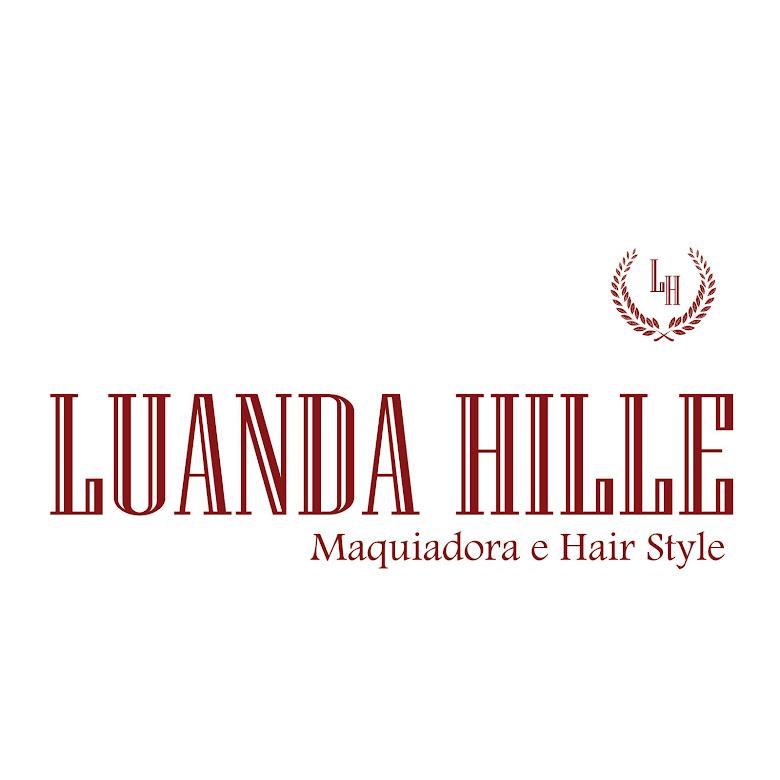 Luanda Hille
