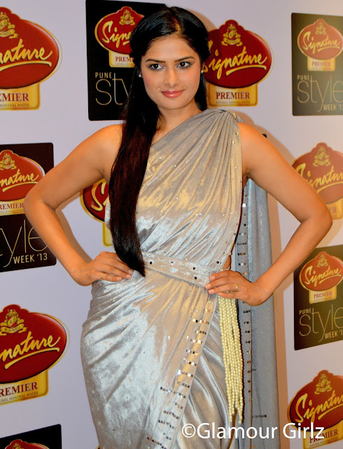 Priyanka Shah