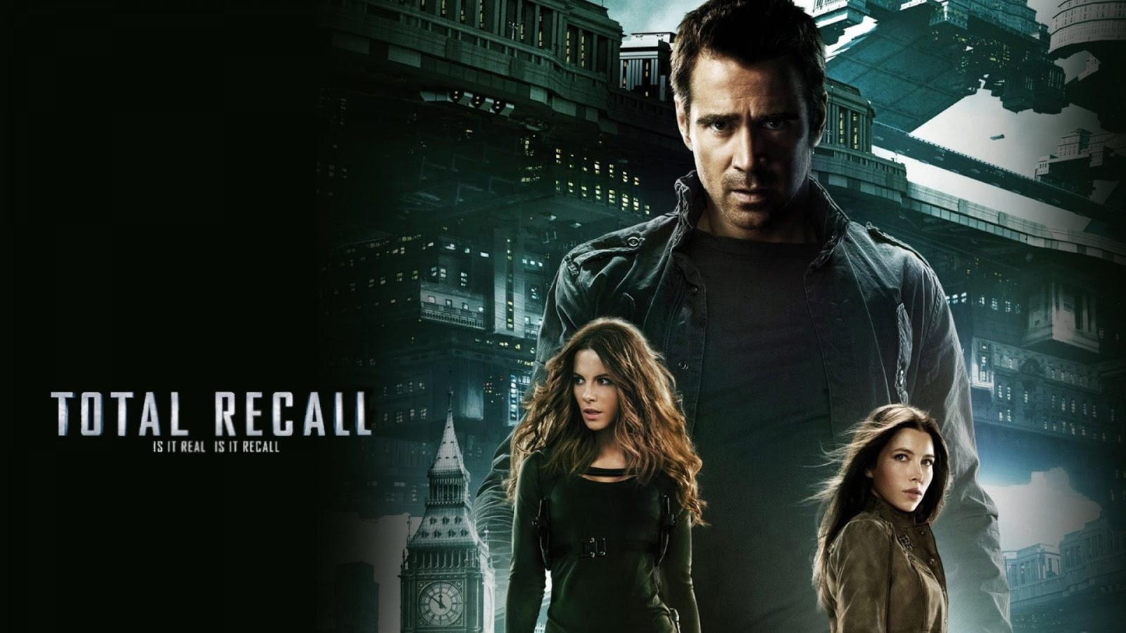 http://3.bp.blogspot.com/-Hzmd9QLpIOY/UNLVVA-hp3I/AAAAAAAAKg8/ymAKf5uO1jU/s1600/total-recall-movie-2012.jpg