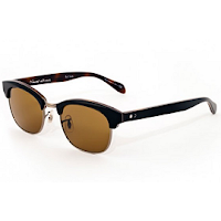 Articulos Sobre Rob - Página 29 Paul-smith-churchill-sunglasses