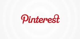 Les millors fotos de la Guia de Lisboa a Pinterest