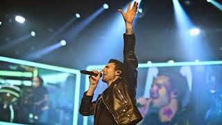 Adam-Levine-new-collection