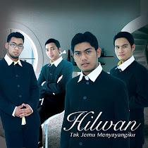HILWAN