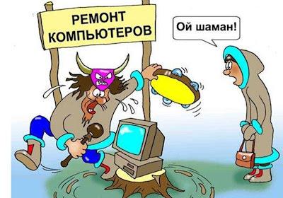Создание сайта и раскрутка в интернете, поисковое продвижение сайтов, раскрутка сайта, услуги разработки и раскрутка в Москве