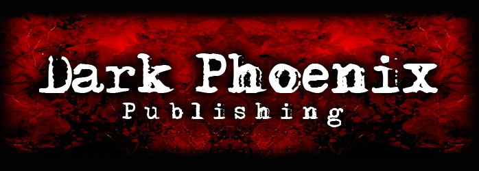 Dark Phoenix Publishing