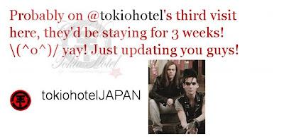 Tokio Hotel en los Premios MTV VMA Japón - 25.06.11 CLUB%20NEWS%20TOKIO%20HOTEL