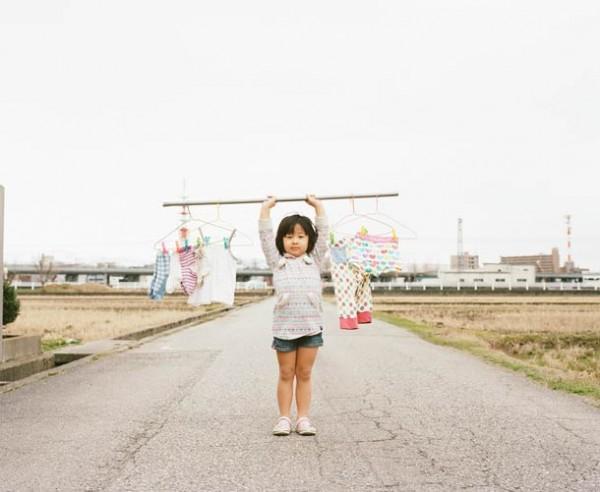 Nagano Toyokazu photography 5