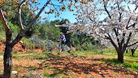 Vuelta al valle de Caderechas (Burgos) Caderechas+2014-04-13+020_editado-1