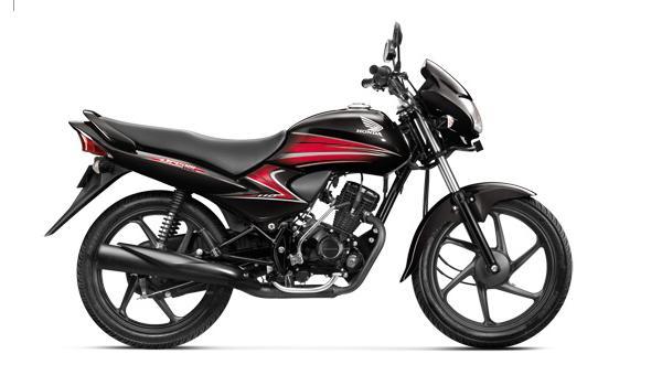 Honda cbr400r price specs review pics mileage in india for Honda battery cost
