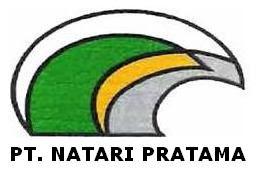PT. Natari Pratama